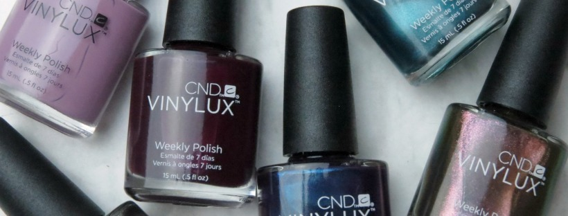 CND Fall 2017 Collection